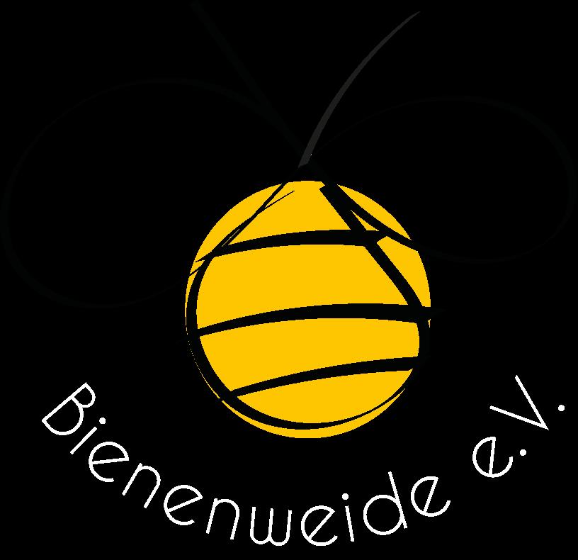 23afb8df-logo-0_white
